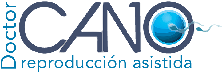 Logotipo Doctor Cano
